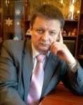 """<img alt=""""адвокат москва, юрист, адвокат + по уголовным делам"""", семейный адвокат>"""